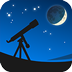 SkySafari 6 Plus app icon